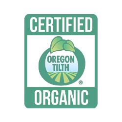 certified-organic